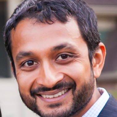 Copywriter testimonial from Arun Sivashankaran