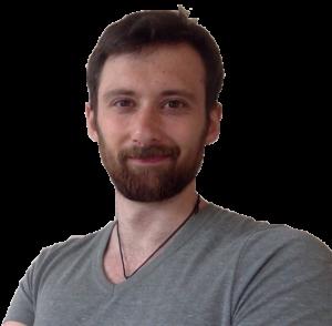 pete boyle, conversion copywriter,email marketing strategy
