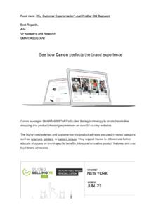 copywriting, press release, conversion optimisation
