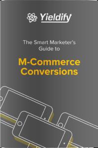 mCommerce guide